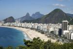 View Rio de Janeiro