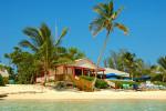 Beach House Brazil
