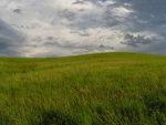 landscape bulgaria
