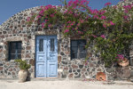 Holiday house Greece