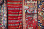 Marokkaans textiel